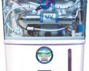 Aquagrand Plus Alkaline RO