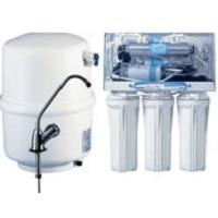 Kent Excel RO Water Purifier