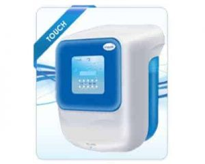 Livpure Touch RO Water Purifier