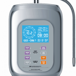 Industrial Commercial RO Water Purifier & Best Alakiline RO Gurgaon