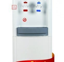 Atlantis Water Dispenser with RO