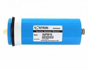 Vontron RO Membrane 300 GPD