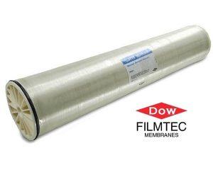 Dow Filmtech Membrane 8040 BW30-365
