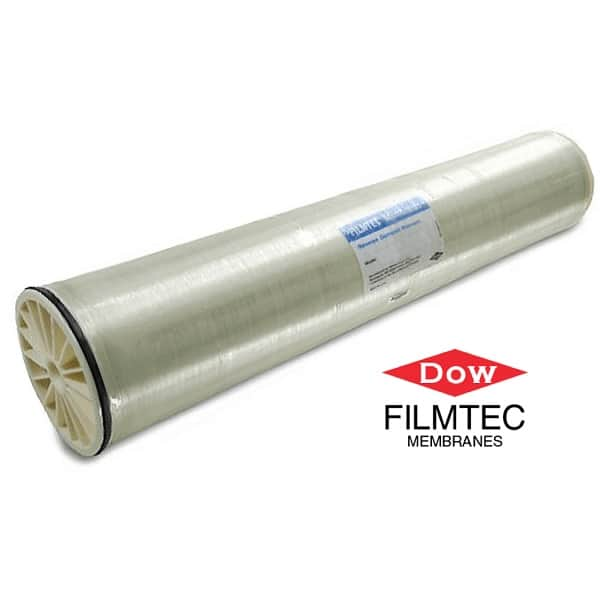 DOW Filmtech Membrane