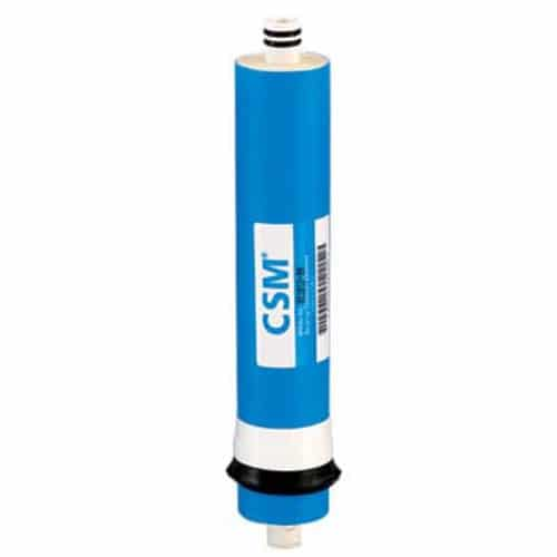 csm-membrane-80-gpd